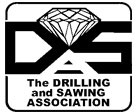 Drilling & Sawing Association